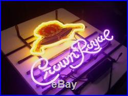 LDGJ Neon Light Sign Home Beer Bar Pub Recreation Room Game Lights Windows