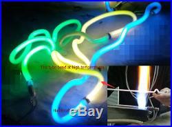 Neon Signs St louis cardinals BUDWEISER Beer Bar Pub Store Room Decor 24X20